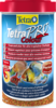 TetraPro Colour 500ml Farbfutter