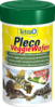 Tetra Pleco Veggy Wafers 100ml für Welse