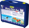 Tetra Wassertest Set Plus im Koffer