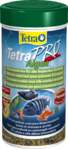 TetraPro Algae 250ml Premium