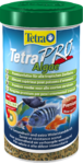 TetraPro Algae 500ml Premium