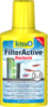 Tetra Filter Active 100ml Bakterienbooster