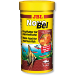 JBL NovoBel 250ml Flockenfutter