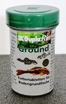 DuplaRin Ground 50ml 30g Futter für Welse