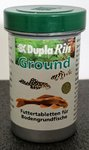 DuplaRin Ground 90ml 45g Futter für Welse